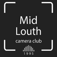 Mid-Louth Camera Club